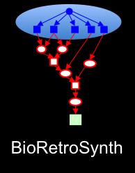 bioretrosynth