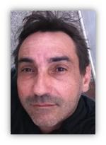 Jean-Loup.Faulon_2_framed